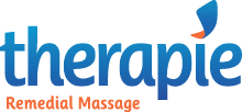 Therapie Remedial Massage